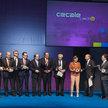 XIX Premios Cecale de Oro