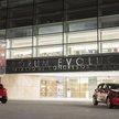 Presentación nuevo Renault Clio